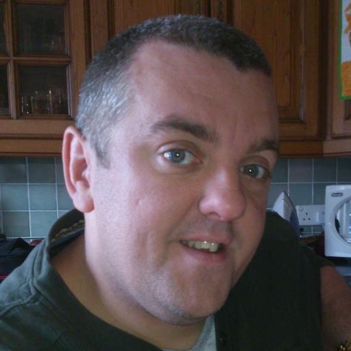 Andrew Smith - Creator Of The Make Money Online Zone