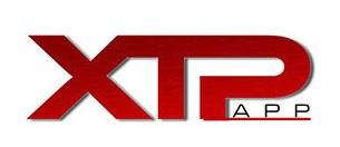 XTP App Review