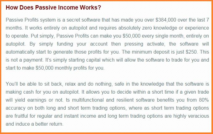 Passive-income-review-no1