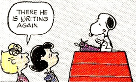snoopy-dog-creating-content