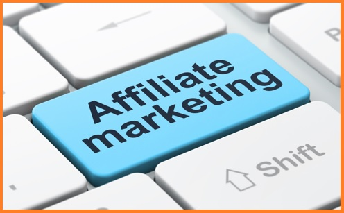 What is affiliate marketing all about and how did it start?
