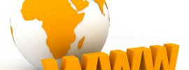 14 Top tips for choosing a domain name for your blog or website.