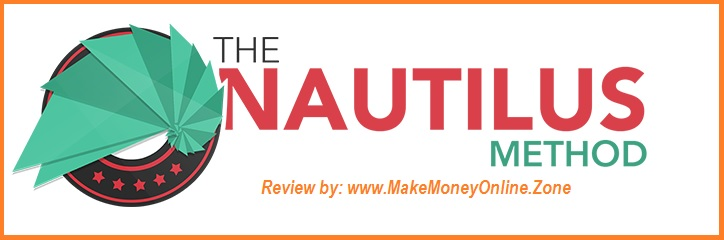 The Nautilus Method Review.