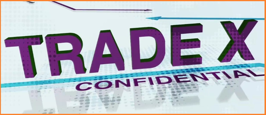 Trade X Confidential Review
