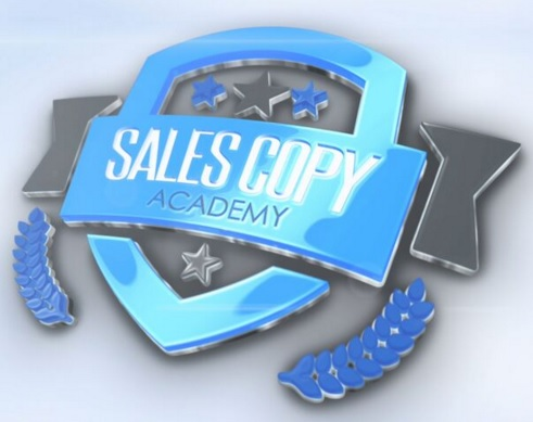 Sales Copy Academy