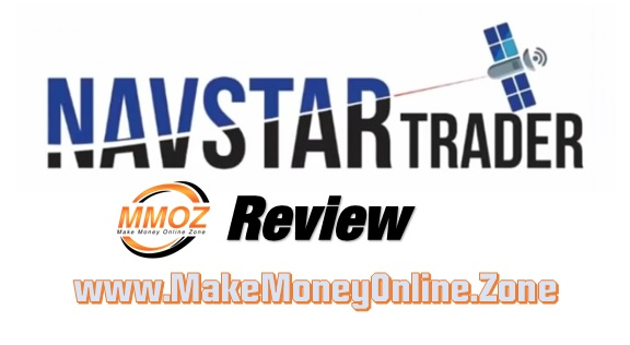 Navstar Trader review.