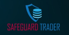 Safeguard Trader logo
