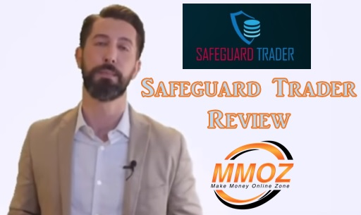 Safeguard Trader Review. Is Safeguard Trader a scam?