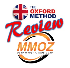 The Oxford Method Review.