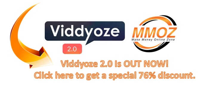 Viddyoze 2.0 discount. Click here to download viddyoze 2.0 at a discounted price.