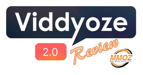 Viddyoze 2.0 review.