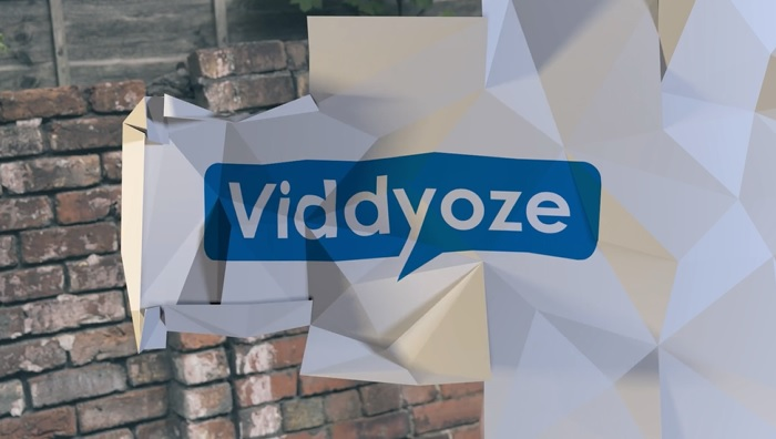 Make money online with Viddyoze 2.0