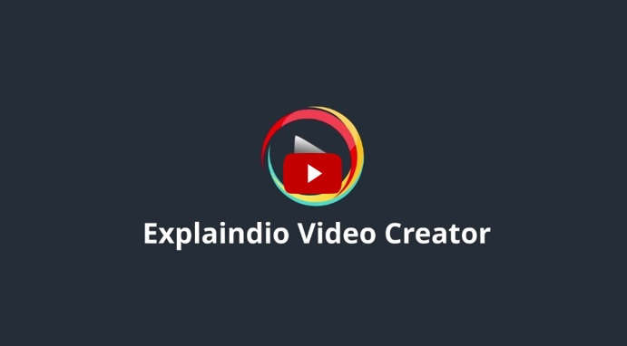 Explaindio video - Click here to view the video.