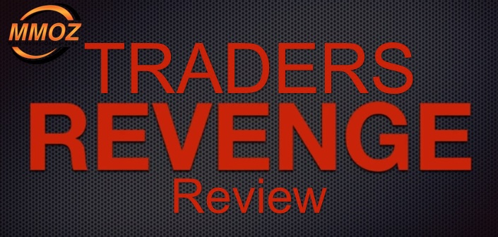 Traders Revenge Review