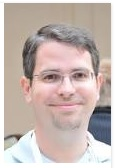 Matt Cutts - Former head of web spam at Google.