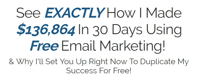 guaranteed-email-system-review-1
