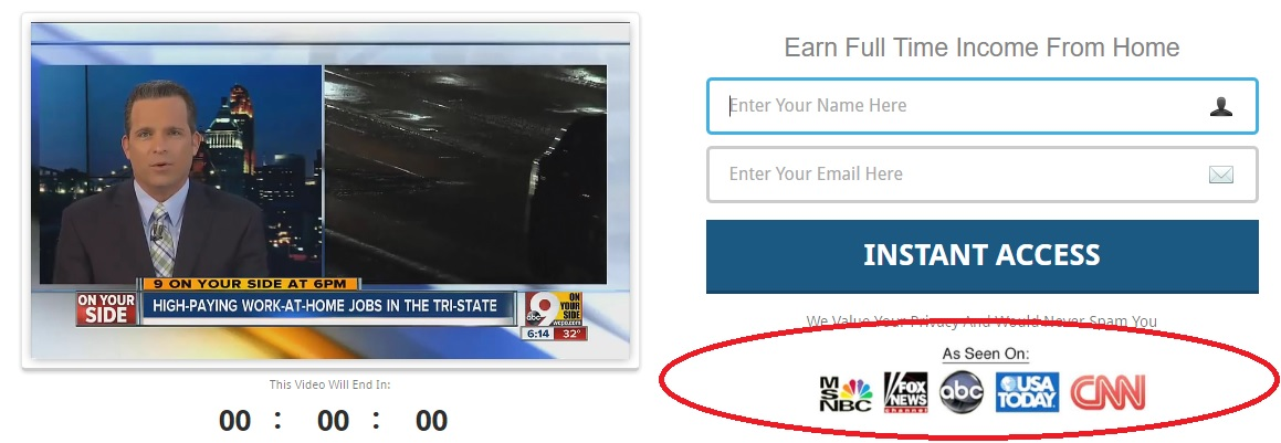 EZ Money Team screenshot.