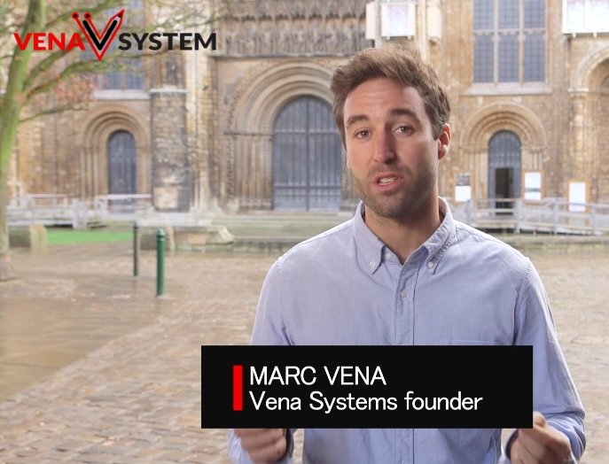 The Vena System Review