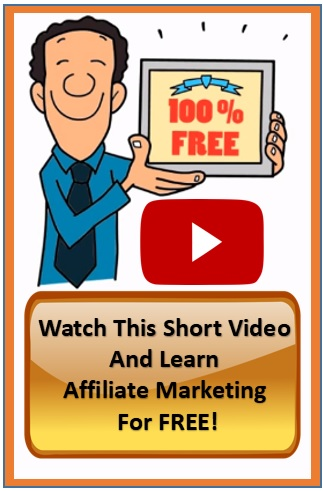 Learn Affiliate Marketing For Free.