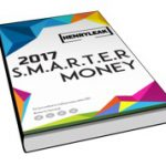 Is Smarter Money 2017 legit or a scam? Is it really worth the money?