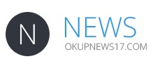 Okupnews17.com Review. Is OK Up News a scam?