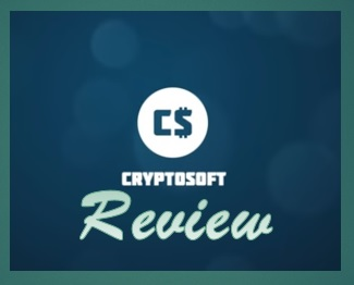 Cryptosoft Review.