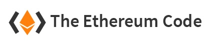 The Ethereum Code Review.