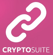 Cryptosuite review - Is it legit and can you really make money with digital currencies?