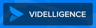 Videlligence - Video creation software.