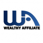 Learn affiliate marketing with Wealthy Affiliate.