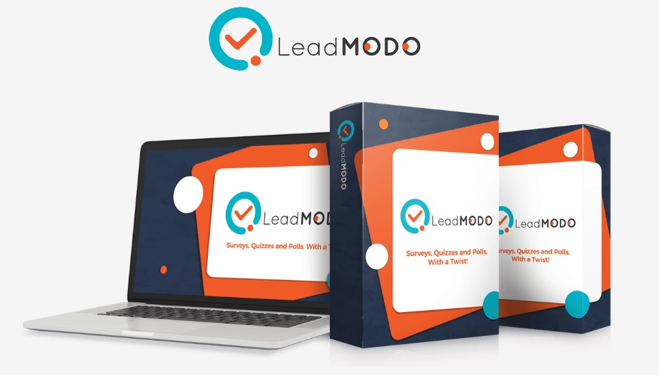 LeadModo review. In this review we'll discover the truth about LeadModo the new lead capture service.