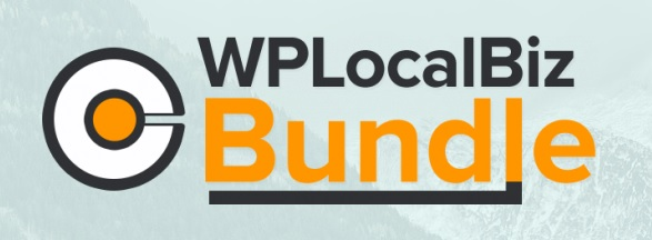 Ready to take a closer look at WP LocalBiz Bundle?