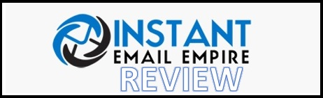 Instant Email Empire Review.