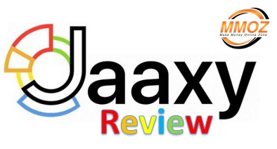Jaaxy.com Review.