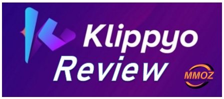 Klippyo Review by the Make Money Online Zone.