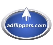 Adflippers.com review.